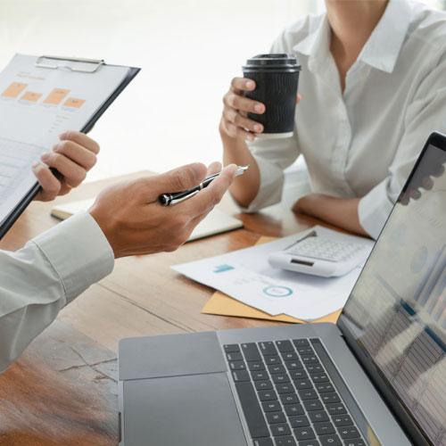 Auditoría Legal y Laboral